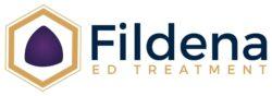 Fildena Logo